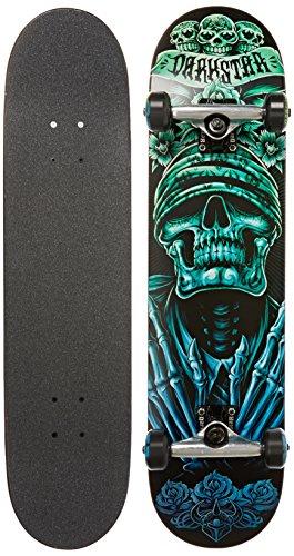 darkstar-ful-76-bandana-vert-fade-complet