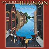 Master of Illusion 2014 Mini (calendar)