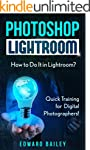 Photoshop: How to Do It in Lightroom?...