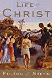 img - for Life of Christ book / textbook / text book