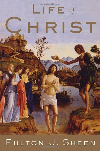 Life Of Christ front-668681
