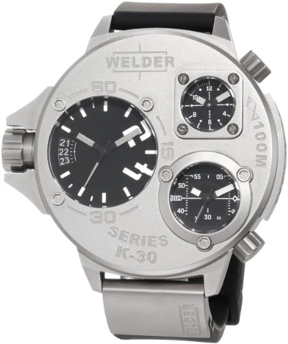 Welder Men's K30 9000 Watch K30 9000
