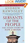 Servants of the People: The Inside St...
