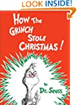 How the Grinch Stole Christmas (Class...