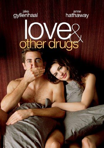 el amor y otras adicciones. el amor y otras adicciones. De Amor Y Otras Adicciones