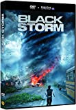 Black Storm [DVD + Copie digitale]