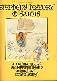 Stephen's History of Saints