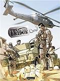 The bridge par Koeniguer