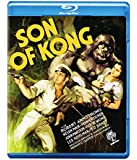 Son of Kong [Blu-ray]