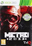 Metro * 2033 * - Reedicin