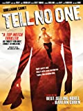 Tell No One (English Subtitled)