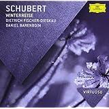 Schubert: Winterreise