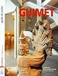 Guide de Visite  du Musee Guimet