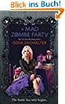 A Mad Zombie Party (The White Rabbit...