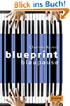 Gulliver, 1102: Blueprint Blaupause....