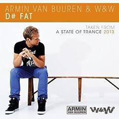 D# Fat (Original Mix)
