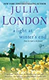 Julia London A Light at Winter's End