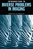 img - for Introduction to Inverse Problems in Imaging book / textbook / text book