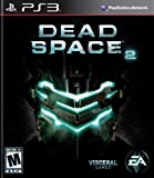 Electronic Arts Toys Dead Space 2 for Sony PS3