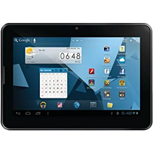 Skytex IMAGINE 7 (ST7012) Android 4.1,Jelly Bean, 1280x800, Dual Core, 16GB,1GB RAM, Bluetooth, Micro-SD Slot