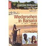 """Wiedersehen in Barsaloivon """"Corinne Hofmann"""""""