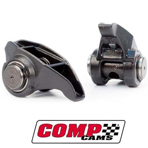 COMP CAMS GM LS 4.8 5.3 5.7 6.0 UPGRADED OEM BLACK OXIDE 1