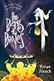 img - for The Bag of Bones (Tales from the Five Kingdoms) book / textbook / text book