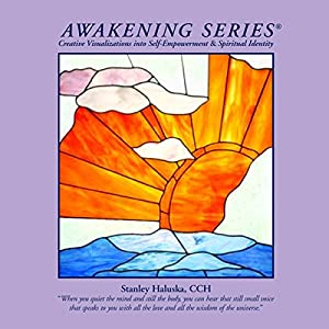 Awakening Series Audiobook