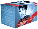 Callas Complete Recordings
