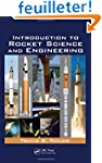Introduction to Rocket Science and En...
