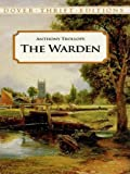 Image of The Warden (Dover Thrift Editions)
