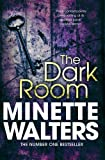 Minette Walters The Dark Room