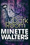 The Dark Room Minette Walters