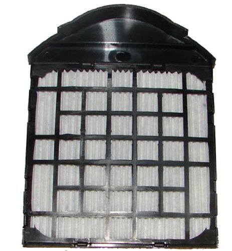 hottop-replacement-rear-filter-oem