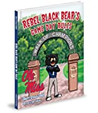 img - for Rebel's Game Day Rules book / textbook / text book
