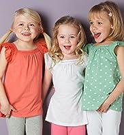 Нови детски придобивки 51Neydrp4RL._SL500_SX182_SH35_