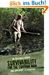 Survivability For The Common Man (Eng...