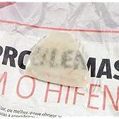 天然石 テレビ石 絵や文字が浮かび上がる石 アメリカ産 ウレキサイト 【送料無料】