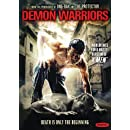 Demon Warriors