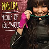 Middle of Hollywood Manika