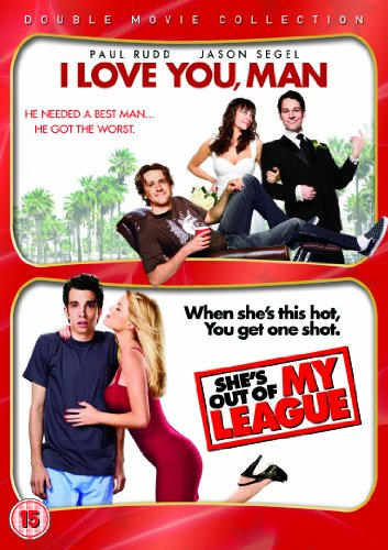 i-love-you-man-shes-out-of-my-league-dvd
