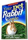 Your Pet Rabbit