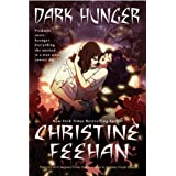 DARK HUNGERby Christine Feehan