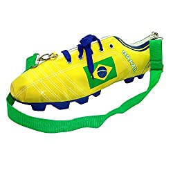 FIFA World Cup Pouch (Brazil)