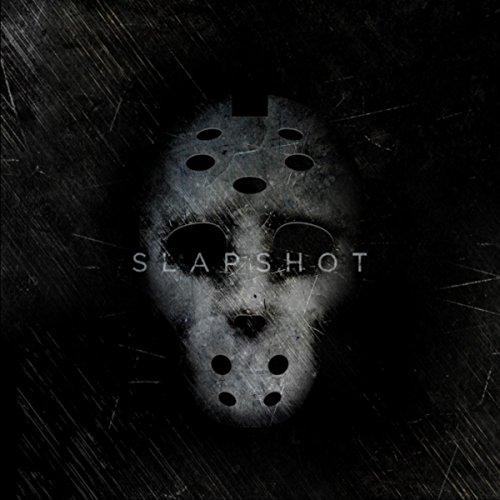 Slapshot-Slapshot-2014-DeBT Download