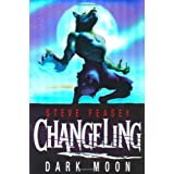 Changeling: Dark Moonby Steve Feasey