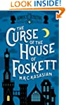 The Curse Of The House Of Foskett (Th...