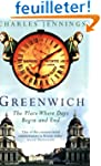 Greenwich: The Place Where Days Begin...