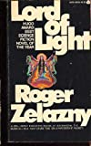 Lord of Light (0380448343) by Zelazny, Roger