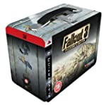 Fallout 3 UK Collector's Edition (PS3)